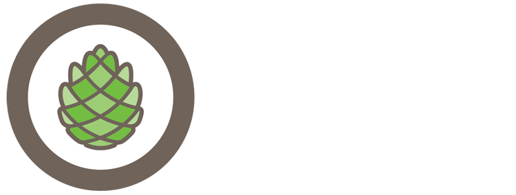 Otsego Community Foundation