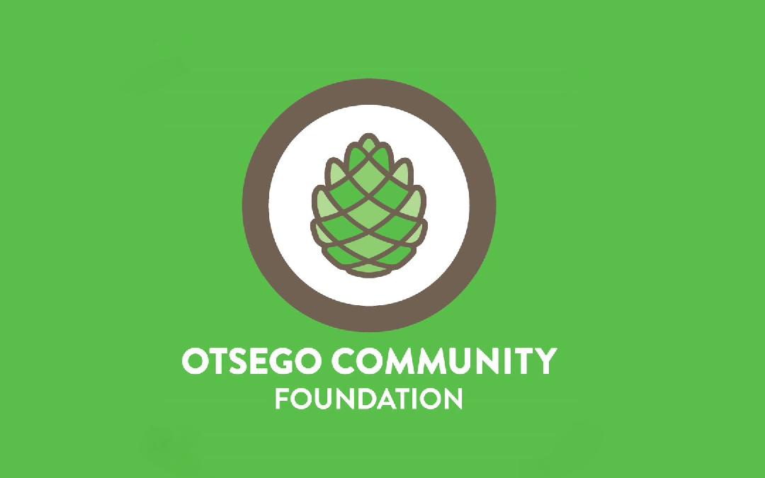 """OCF """"Rebrand"""""""