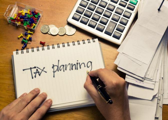 Turning Retirement Accounts into Charitable Good